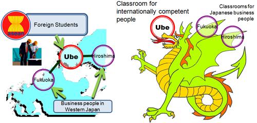 curriculum2.png
