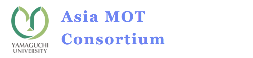 Asia MOT Consortium
