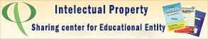 知的財産教育関係共同利用拠点