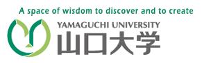 Yamaguchi University